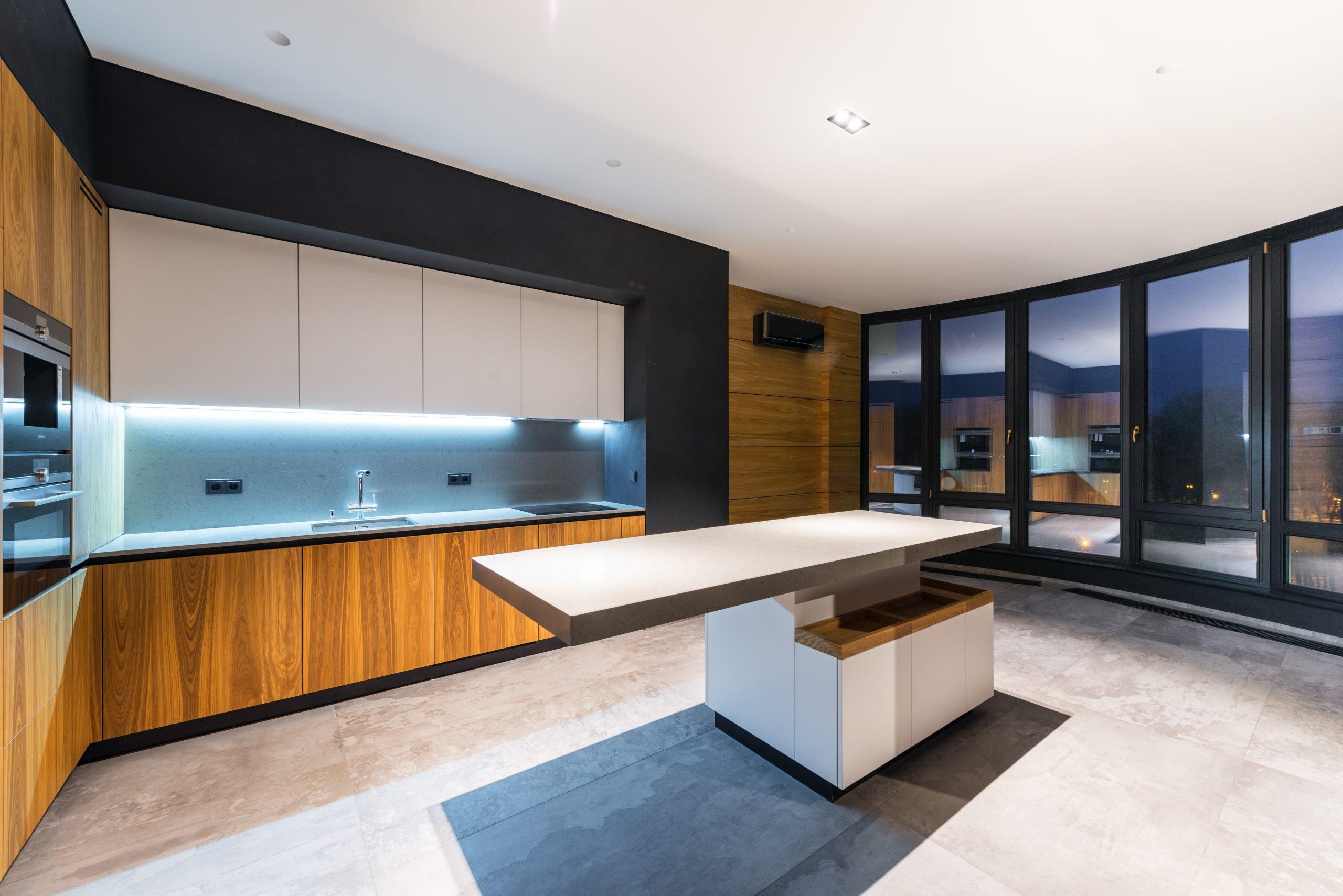 Wat moet je weten over het energielabel voor woningen?