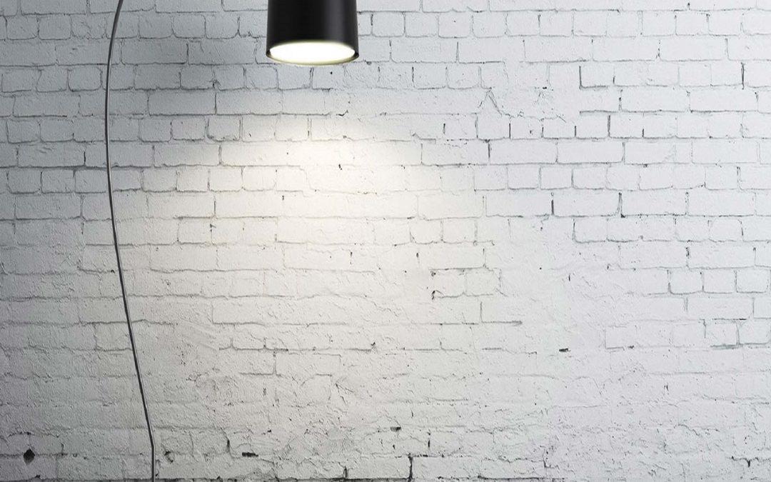 Inbouw led spots kopen? 3 tips